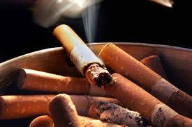 καπνισμα 2