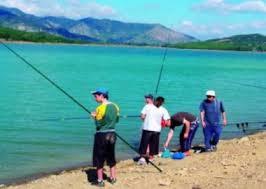 ψαρεμα 1