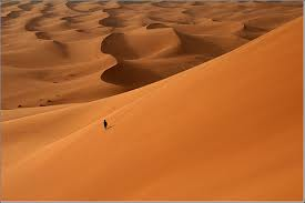 ερημοσ