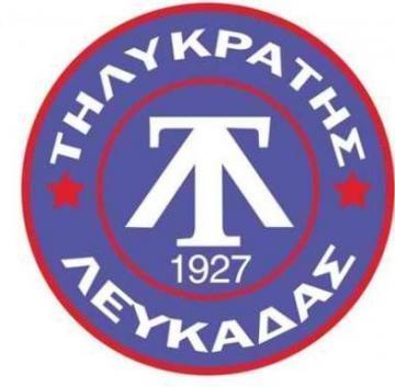 TILIKRATIS