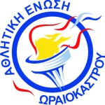 aeo logo (1)
