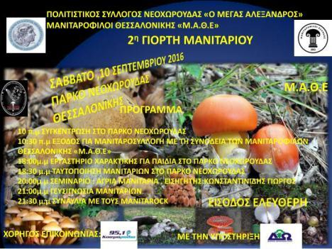ΓΙΟΡΤΗ ΜΑΝΙΤΑΡΙΟΥ ΝΕΟΧΩΡΟΥΔΑ_page_001