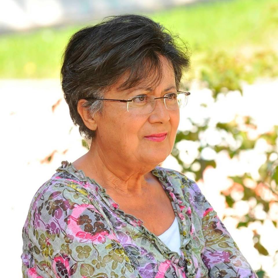 Image result for αννα ραφαηλιδου νεοχωρουδα